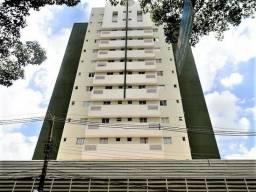 Locação | Apartamento com 31m², 1 dormitório(s). Zona 07, Maringá