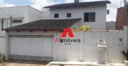 Casa com 3 dormitórios à venda, 204 m² por R$ 400.000,00 - Nova Esperança - Rio Branco/AC