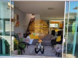 Casa ( Condomínio ) Porto Seguro