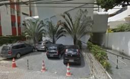 Título do anúncio: Terreno à venda, Casa Forte - Recife/PE