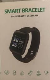 Smart Watch Bracelete