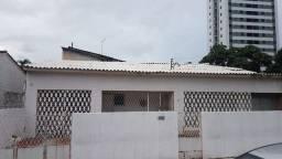 HB - 0002 Casa no bairro de Casa Amarela