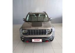 Jeep Renegade 2.0 16V Tb Trailhawk 4X4At