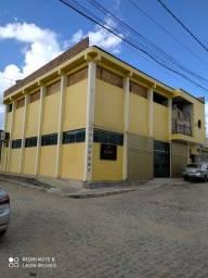 Excelente ponto comercial, Maria Auxiliadora, Caruaru-Pe.