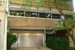 Apartamentos tipo casa, 300m², 4 quartos, 3 vagas -Rua Alice - Laranjeiras - RJ