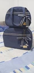 Título do anúncio: Kit de bolsa para Maternidade