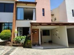 Título do anúncio: Sobrado com 3 dormitórios à venda, 160 m² por R$ 558.900 - Parque Anhangüera - Goiânia/GO