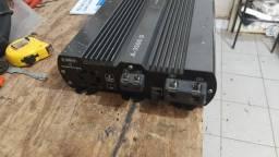 Power system a3500 pra vender no precinho