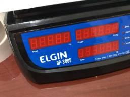 Balança Elgin DP-3005 com impressora L42DT