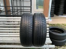Par 175/65/14 Pirelli Cinturato P4 - Loja 02 - ( 175 65 14 )