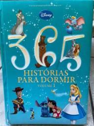 365 para crianças