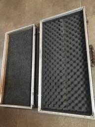Pedal board Madeira (40x70 cm)