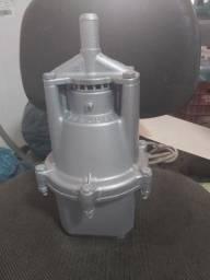 Título do anúncio: Bomba de cisterna anauger 800w