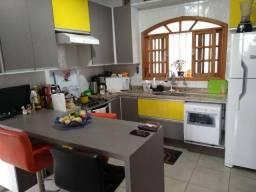 Título do anúncio: (Brian) Oportunidade Casa Bairro Dom Cabral/ Belo horizonte!