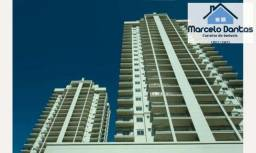 Título do anúncio: Apartamento para Venda em Sorocaba, Jardim Portal da Colina, 3 dormitórios, 3 suítes, 4 ba