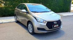 Título do anúncio: Hyundai Hb20s 1.0 Comfort Plus 2019 Estado de Novo