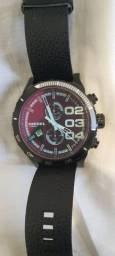 Relógio Diesel DZ4311, original,  com nota fiscal,aceito cartões!