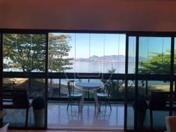 Apartamento à venda com 3 dormitórios em Jardim guanabara, Rio de janeiro cod:875558