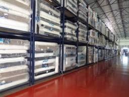 Vendo cama ou colchão direto da fábrica excelente preço e qualidade