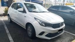 Fiat Argo 1.0 FireFly 2018 Completo