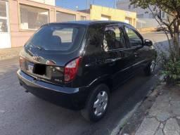 Celta 2009/10 VHC.E 1.0 Flex
