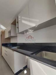 Título do anúncio: Apartamento com 3 dormitórios à venda, 96 m² por R$ 765.000,00 - Vila Operária - Itajaí/SC