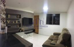 Título do anúncio: Apartamento 2/4 - Chácaras Santa Rita - R$ 150.000,00