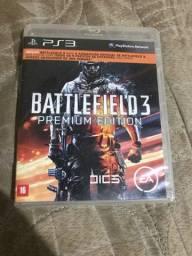 Battlefield?s PS3
