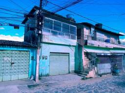 vendo Casas com pontos em centro histórico de Olinda.