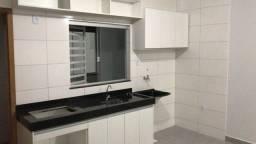 Título do anúncio: Apartamento 2 quartos para Aluguel Goiania (Bonito e Obra recente)