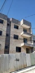 Apartamento de cobertura - bairro Jd belvedere