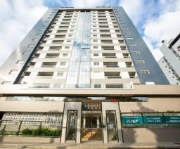 Título do anúncio: Apartamento 2 dormitórios com terraço | Pronto para morar | Campinas em São José/SC
