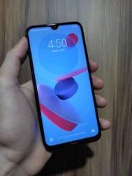 Título do anúncio: Redmi Note 8 64gb