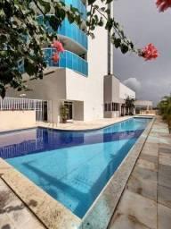 Ap para venda com 142 metros quadrados com 3 suites  - Ponta do Farol