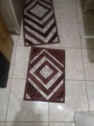 Vendo tapete