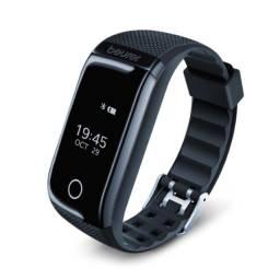 Título do anúncio: Sensor de atividade Bluetooth Beurer AS 97