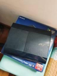 Play Station 3 PS3 usado