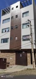 Apartamento cobertura - Bairro Bom Pastor