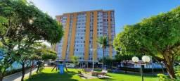 Apartamento  com 3 quartos no Bairro Parangaba - Fortaleza - CE