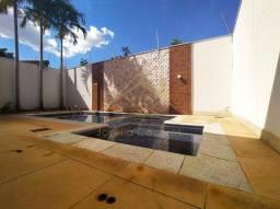 Título do anúncio: Casa com 5 quartos - Bairro Centro Sul em Várzea Grande