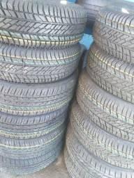 Vendo pneus remolds 13,14 e15