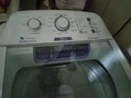 Marabá  Máquina de Lavar Eletrolux 10,5 kg
