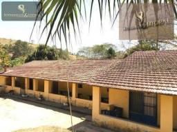 Chácara a Venda no bairro Santa Isabel - Santa Isabel, SP