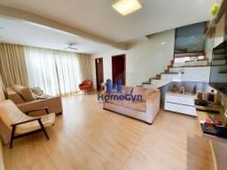 Título do anúncio: Goiânia - Casa de Condomínio - Parque Anhangüera