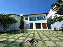 GP-Casa em Morada de Laranjeiras 03 quartos suíte  - 02 casas em terreno Único