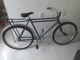 Vendo essa bicicleta pinterest