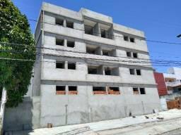 Título do anúncio: Apartamento Bancários 02 quartos com Varanda Pé direito Elevado Piscina