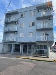 Título do anúncio: CACHOEIRINHA - Apartamento Padrão - VILA CACHOEIRINHA