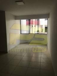 Título do anúncio: Apartamento para alugar com 3 dormitórios em Bessa, João pessoa cod:PSP777