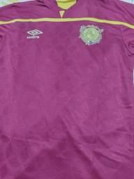 Camisa Umbro Sport Recife - 20/21 - para vender logo !